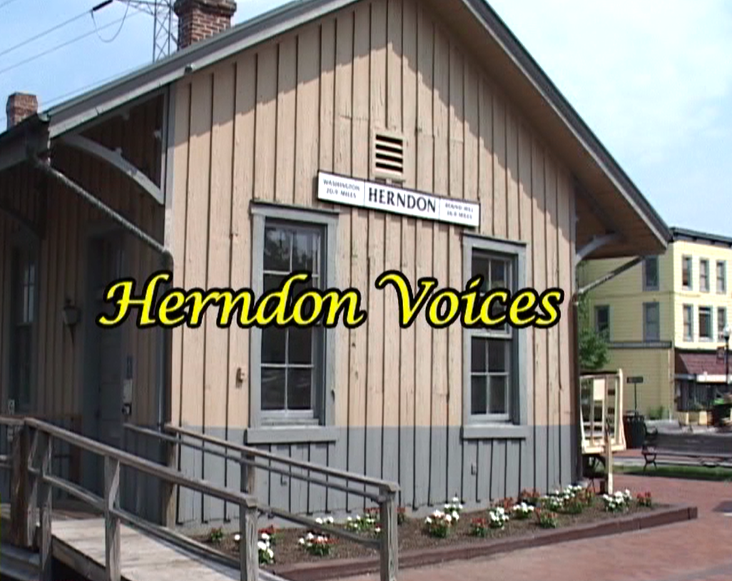 Herndon Voices