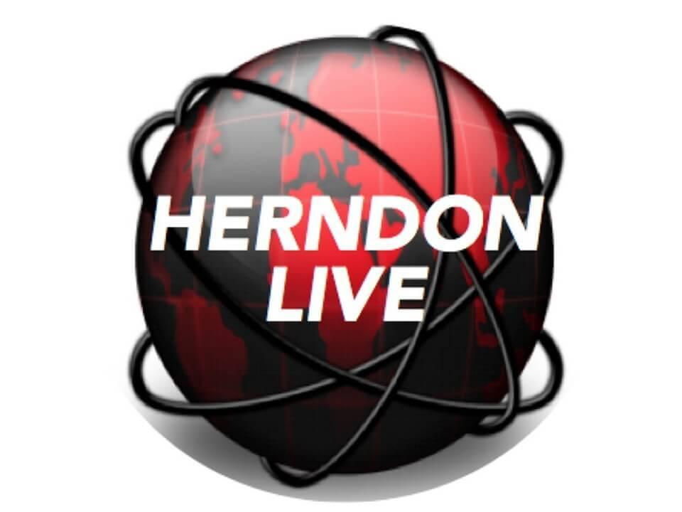 Herndon Live