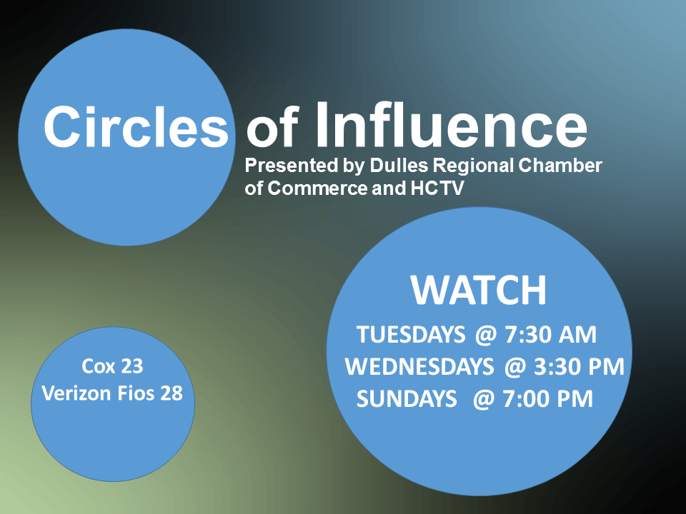 circle of influence Covey notes that highly effective people think and act primarily within their circle of influence by doing this, they gradually expand their circle of influence as they earn more power and respect.